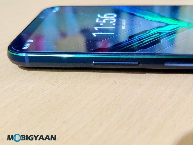 Xiaomi-Black-Shark-2-Review-49