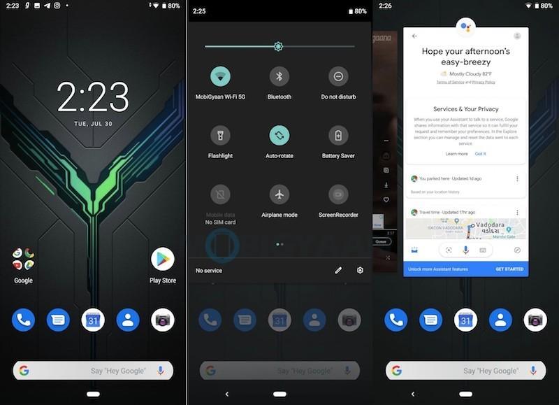 Xiaomi-Black-Shark-2-Review-8
