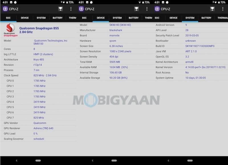 Xiaomi-Black-Shark-2-Review-6