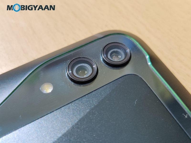 Xiaomi-Black-Shark-2-Review-45