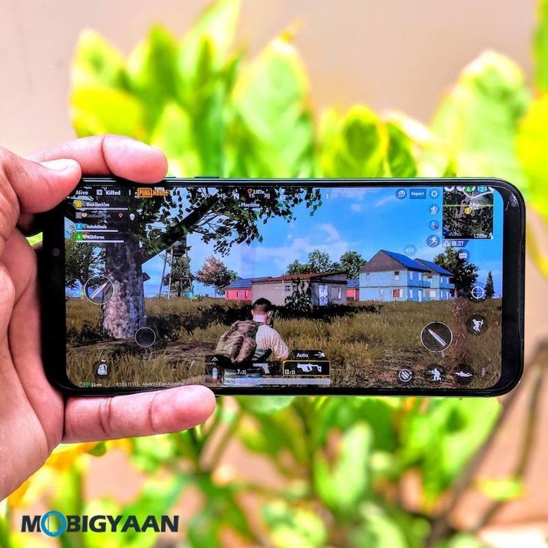 Xiaomi-Black-Shark-2-Review-37