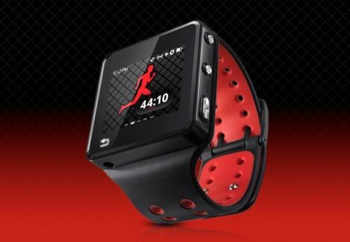 reloj inteligente-2