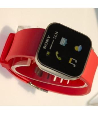 reloj inteligente-5