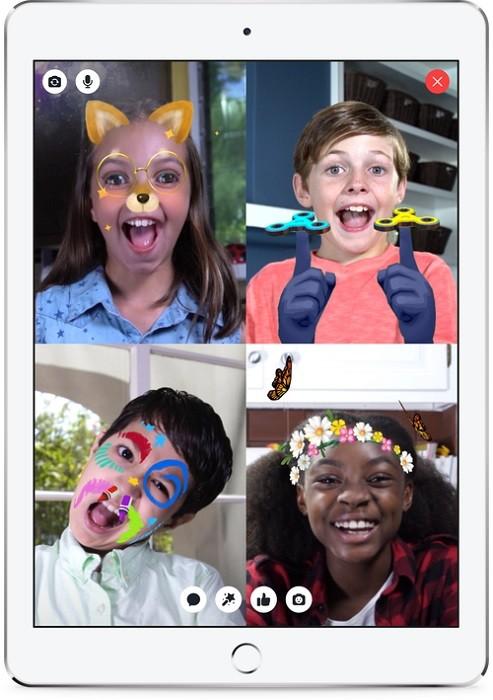 facebook-messenger-kids-2