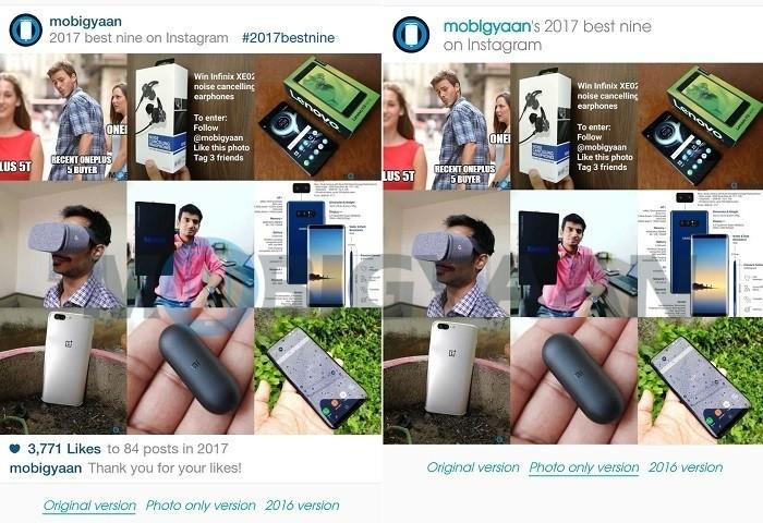 Find-top-publicaciones-de-instagram-2017-4