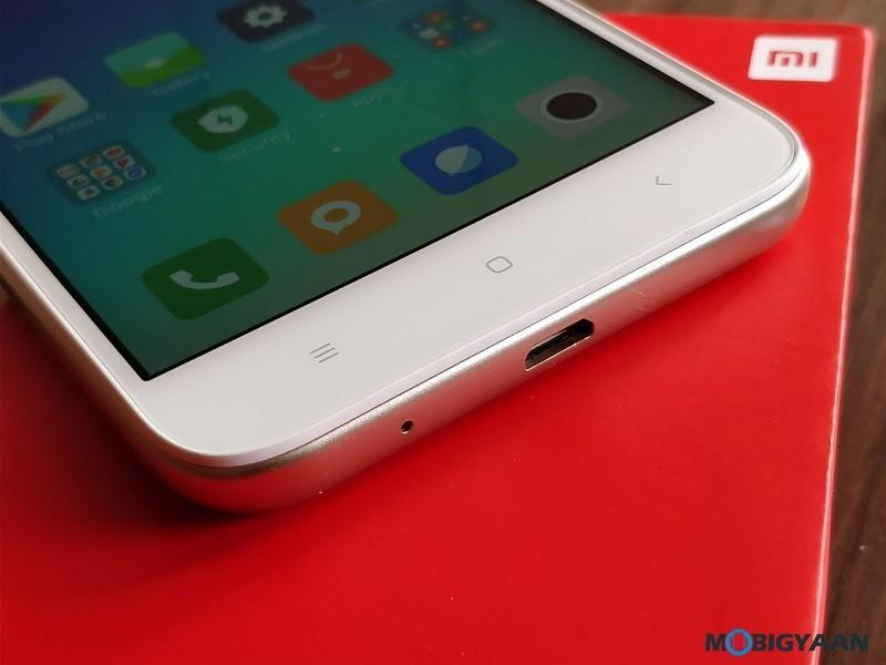 Xiaomi-Redmi-5A-Manos-en-Imágenes-14
