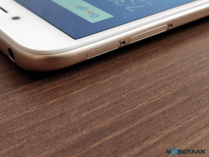 Xiaomi-Redmi-5A-Hands-on-Images-6