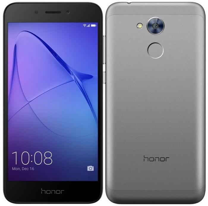 honor-holly-4-india-2