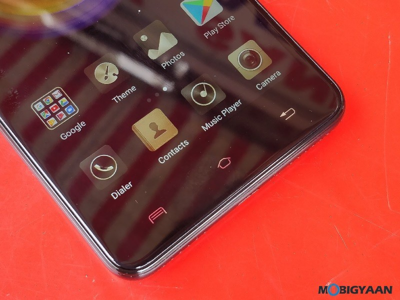 Micromax-Bharat-5-Hands-on-Review-4
