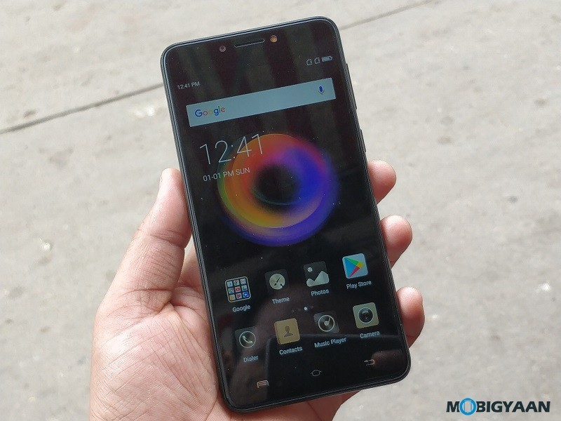 Micromax-Bharat-5-Hands-on-Review-1