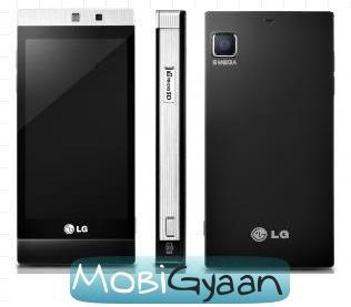 lg-mini-gd-880