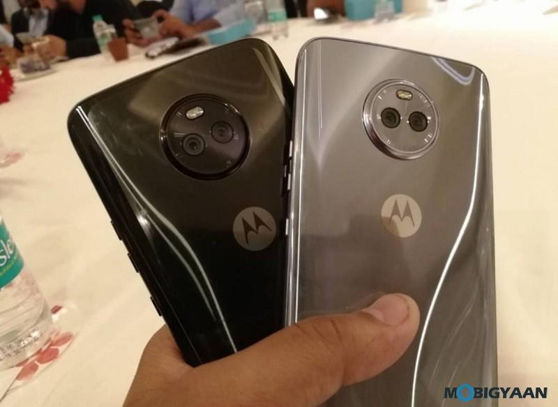 Moto-X4-Review-23