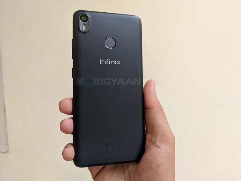 infinix-caliente-s3-india-2