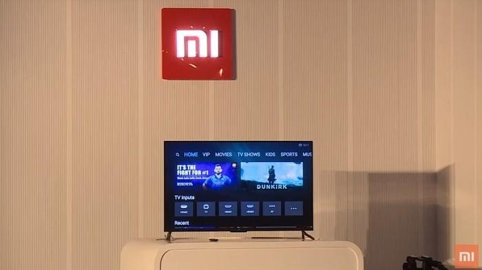 xiaomi-mi-led-tv-4-india-2