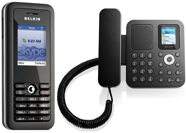 belkin-skype-phone