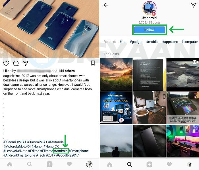 seguir-instagram-hashtags-guía-3