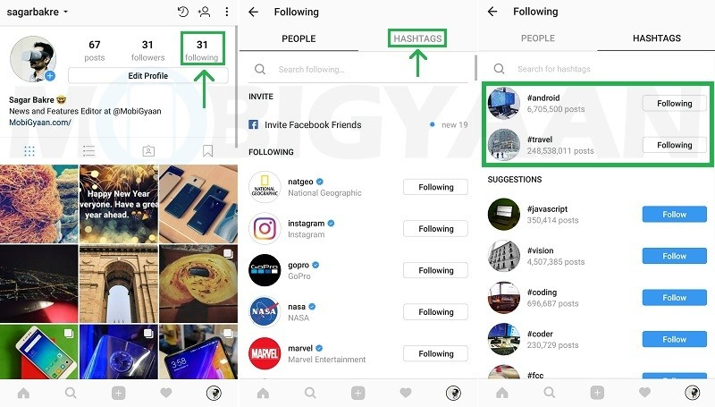 seguir-instagram-hashtags-guía-5