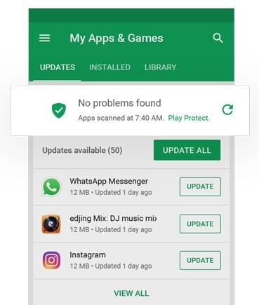 características-principales-android-oreo-go-edition-google-play-protect