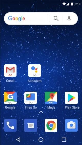 características-principales-android-oreo-go-edition-special-go-apps