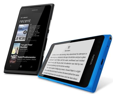 Nokia-Reading-2