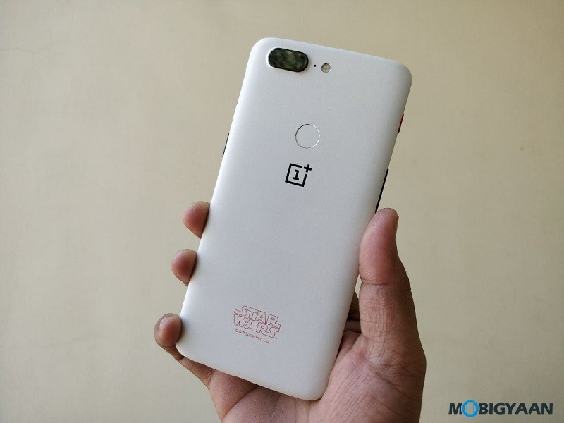 OnePlus-5T-Star-Wars-Limited-Edition-Hands-on-Images-17