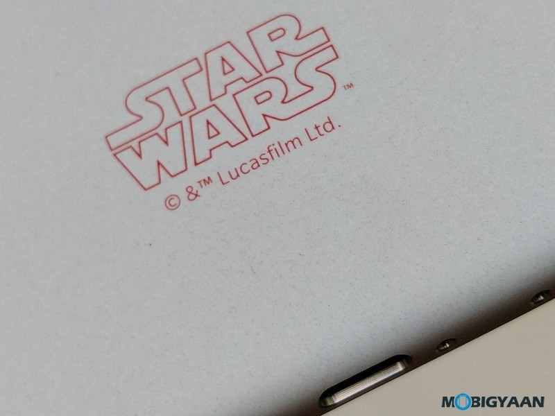 OnePlus-5T-Star-Wars-Limited-Edition-Hands-on-Images-9
