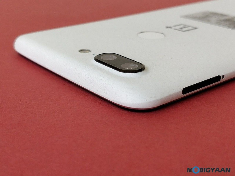 OnePlus-5T-Star-Wars-Limited-Edition-Hands-on-Images-4
