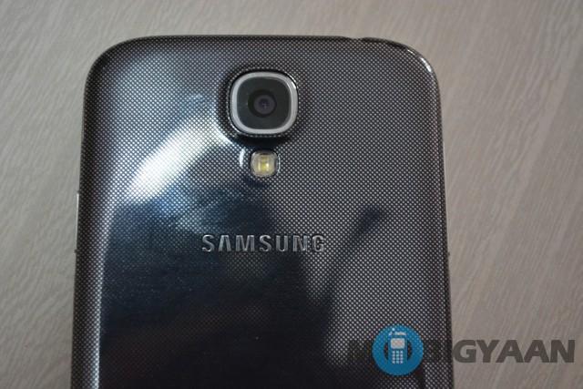 Samsung-Galaxy-S4-23