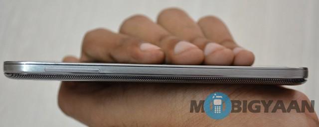 Samsung-Galaxy-S4-21