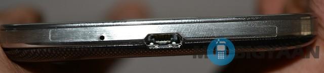 Samsung-Galaxy-S4-08