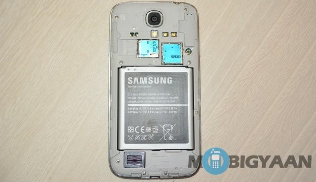 Samsung-Galaxy-S4-13