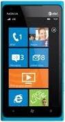 Lumia-900-Pequeño