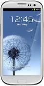 Galaxy-S-III-Pequeño