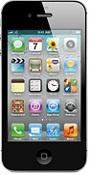 iPhone-4S-pequeño