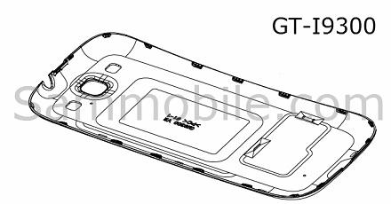 Samsung-GT-I9300-Manual-del-Usuario-2