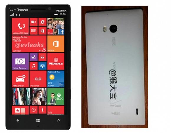 Nokia-Lumia-929-presione-render-fuga