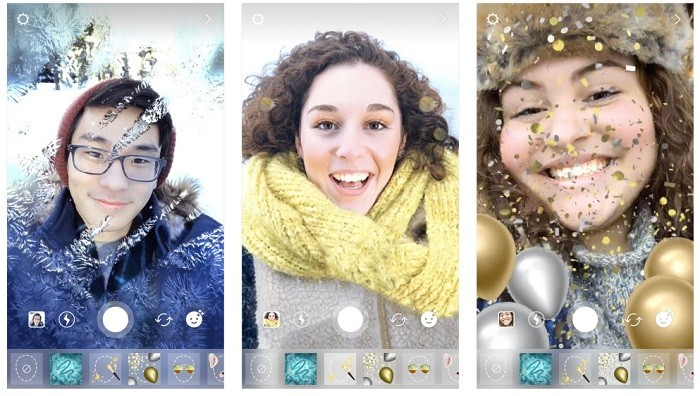instagram-new-superzoom-effects-face-filter-stickers-2