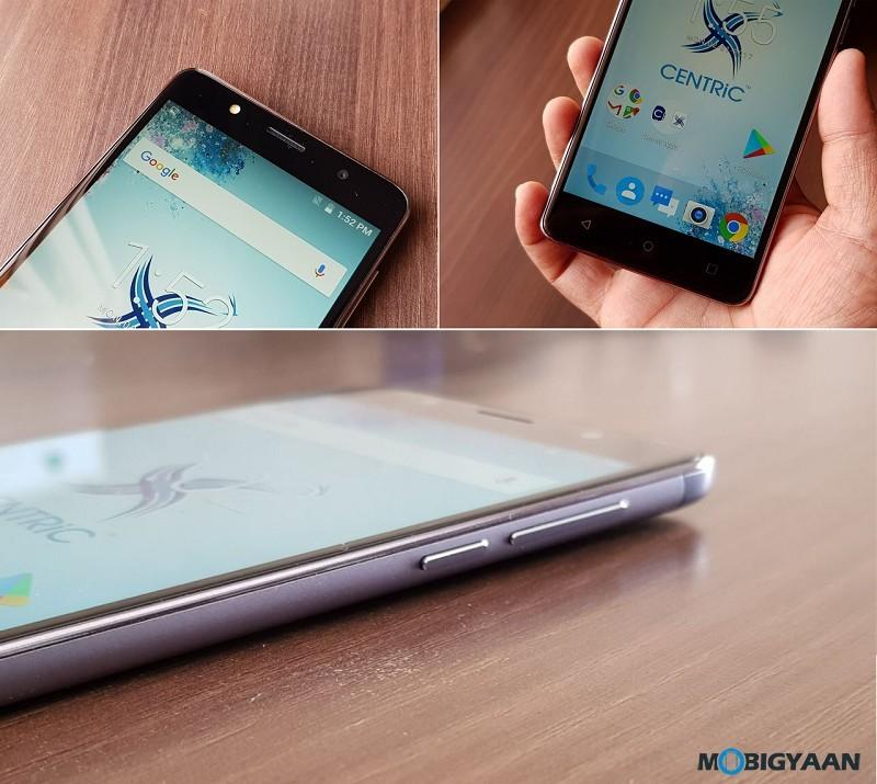 6-cosas-que-nos-gustan-del-smartphone-8-Centric-A1