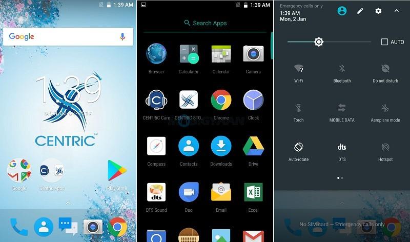 6-cosas-que-nos-gustan-del-smartphone-3-Centric-A1