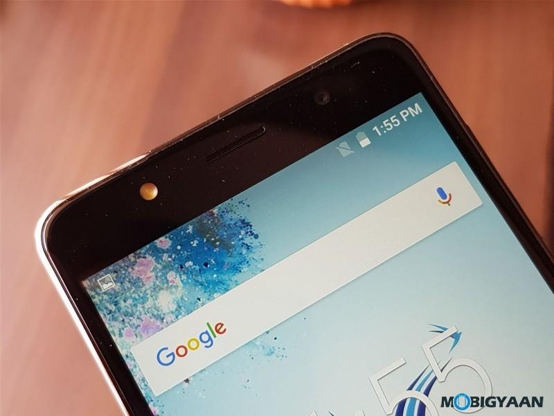 6-cosas-que-nos-gustan-del-smartphone-10-Centric-A1
