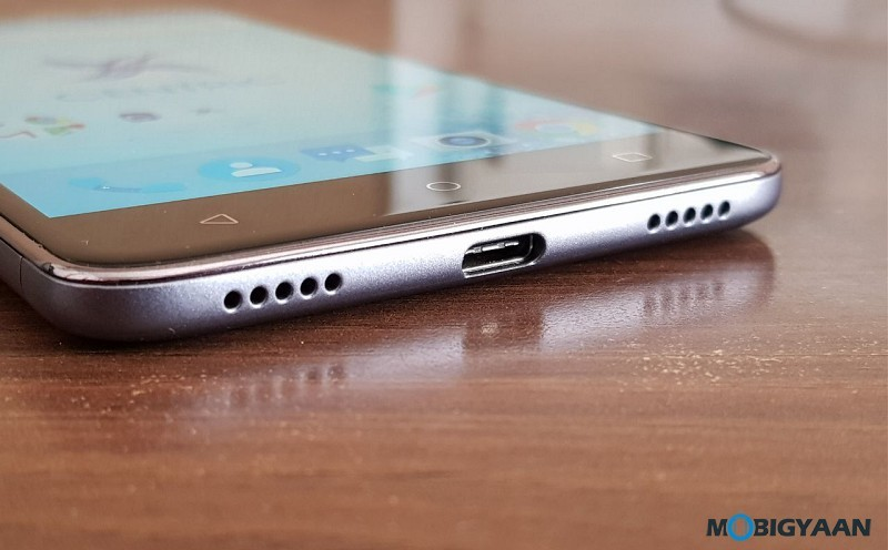 6-cosas-que-nos-gustan-del-smartphone-Centric-A1-7