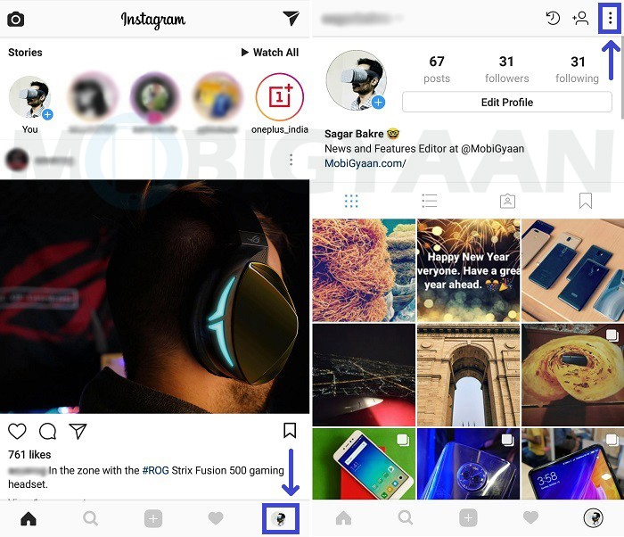 hide-last-seen-instagram-guide-1