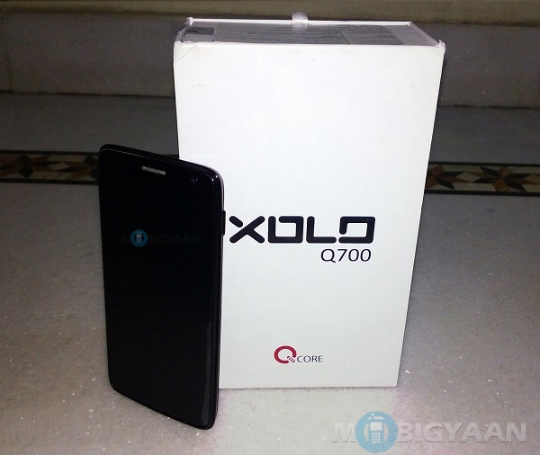 XOLO-Q700-Manos a la obra-1