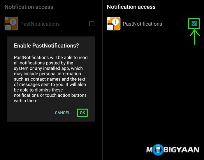 cómo-ver-el-historial-de-notificaciones-en-la-aplicación-android-2