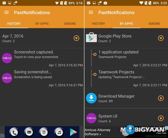 cómo-ver-el-historial-de-notificaciones-en-la-aplicación-android-3