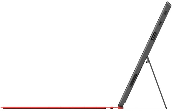 Microsoft-Surface-Tablet-11