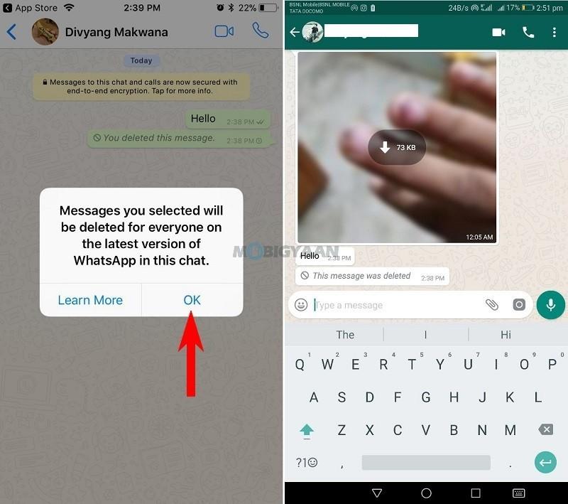 Cómo-eliminar-mensajes-enviados-en-WhatsApp-iPhone-Guide-1