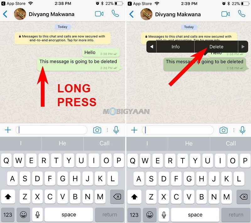 Cómo-eliminar-mensajes-enviados-en-WhatsApp-iPhone-Guide-3