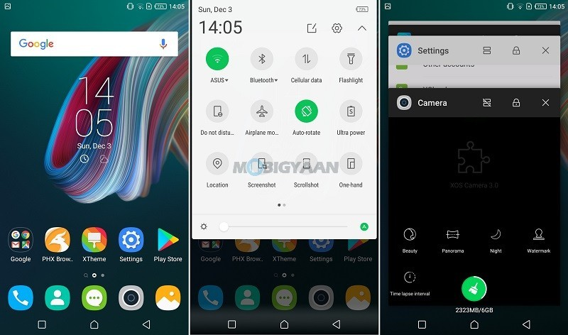 Infinix-Zero5-Hands-on-and-First-Impressions-1