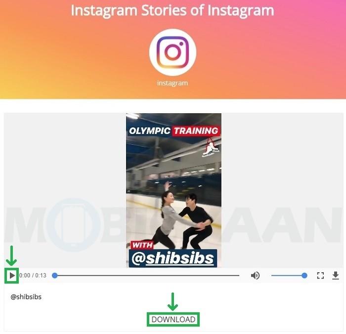 guía-de-historias-de-instagram-en-secreto-3